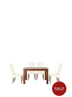 verona-120cm-table-4-buckingham-dining-chairs