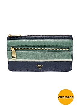 fossil-leather-colour-block-purse