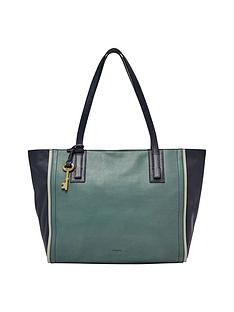 fossil-leather-colour-block-tote