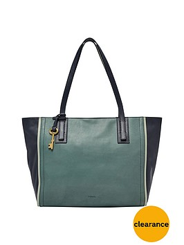 fossil-leather-colour-block