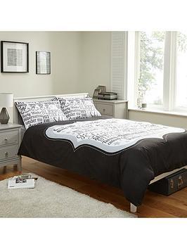 words-panel-duvet-cover-set-black-and-white