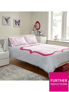 words-panel-duvet-cover-set-pink