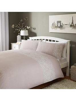 lace-print-duvet-set-mink