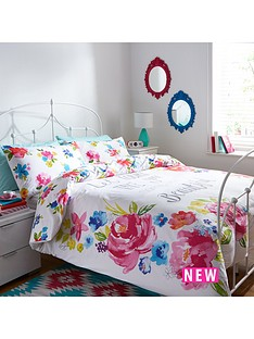 somewhere-beautiful-duvet-set