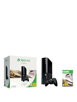 xbox-360-console-with-forza-horizon-2