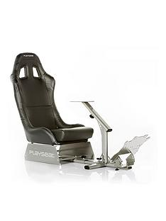playseat-evolution-racing-seat