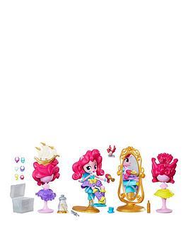 my-little-pony-equestria-girls-my-little-pony-equestria-girls-pinkie-pie-switch-a-do-salon-set