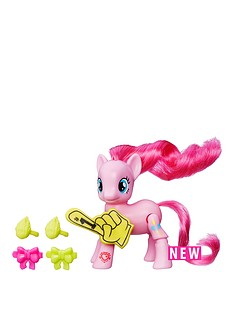 my-little-pony-equestria-girls-my-little-pony-explore-equestria-pinkie-pie-cheering-poseable-action-pony