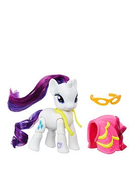my-little-pony-equestria-girls-my-little-pony-explore-equestria-rarity-dressmaking-poseable-action-pony
