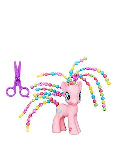my-little-pony-my-little-pony-friendship-is-magic-cutie-twisty-do-pinkie-pie-figure