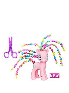 my-little-pony-my-little-pony-friendship-is-magic-cutie-twisty-do-pinkie-pie-figure