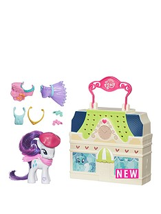 my-little-pony-my-little-pony-friendship-is-magic-rarity-dress-shop-playset