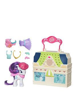 my-little-pony-my-little-pony-friendship-is-magic-rarity-dress-shop-playset
