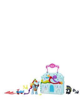 my-little-pony-my-little-pony-friendship-is-magic-rainbow-dash-cloudominium-playset