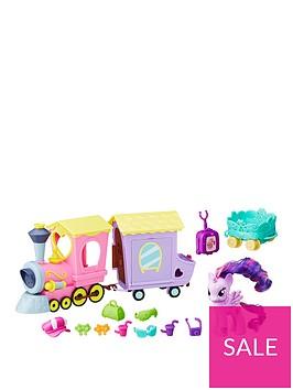 my-little-pony-equestria-girls-explore-equestria-friendship-express