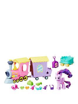 my-little-pony-equestria-girls-my-little-pony-explore-equestria-friendship-express
