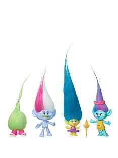 trolls-small-trolls-town-multi-pack--wild-hair-pack