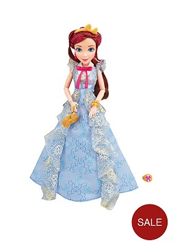 disney-descendants-disney-descendants-coronation-jane-auradon-prep-doll