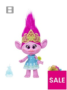 dreamworks-trolls-hug-time-poppy