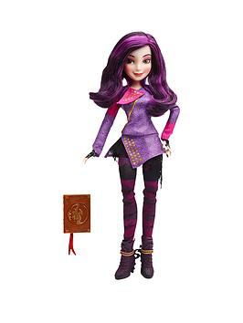 disney-descendants-disney-descendants-signature-mal-isle-of-the-lost-doll