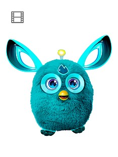 furby-connect-furby-connect-teal