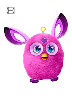 furby-connect-furby-connect-purple