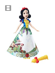 disney-princess-disney-princess-snow-white039s-magical-story-skirt
