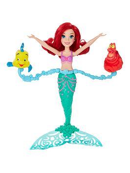 disney-princess-disney-princess-spin-amp-swim-ariel