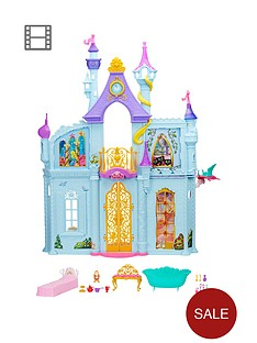 disney-princess-royal-dreams-castle