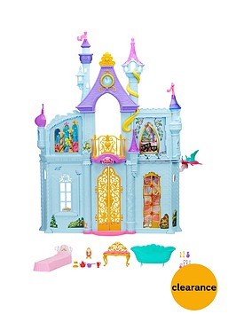 disney-princess-royal-dreams-castle