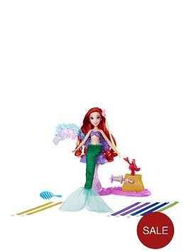disney-princess-disney-princess-ariel039s-royal-ribbon-salon