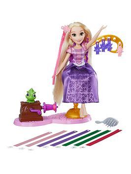 disney-princess-rapunzels-royal-ribbon-salon