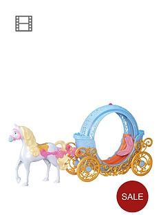 disney-princess-disney-princess-cinderella039s-magical-transforming-carriage