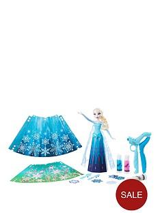 disney-frozen-elsas-design-a-skirt-kit