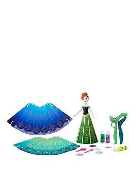disney-frozen-annas-design-a-skirt-kit