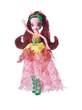 my-little-pony-equestria-girls-my-little-pony-equestria-girls-legend-of-everfree-crystal-gala-gloriosa