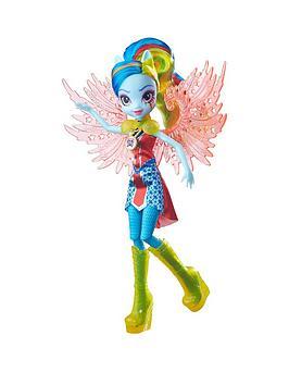 my-little-pony-equestria-girls-my-little-pony-equestria-girls-legend-of-everfree-crystal-wings-rainbow-dash