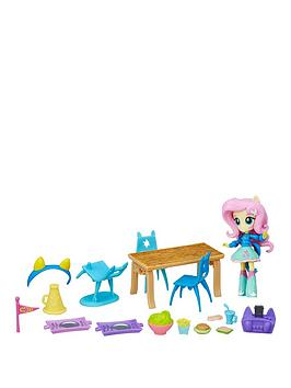 my-little-pony-equestria-girls-my-little-pony-equestria-girls-minis-fluttershy-school-cafeteria-set