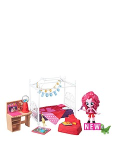 my-little-pony-equestria-girls-my-little-pony-equestria-girls-minis-pinkie-pie-slumber-party-bedroom-set