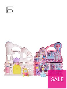 disney-princess-little-kingdom-play-n-carry-castle