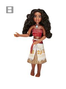 disney-princess-moana-adventure-figure