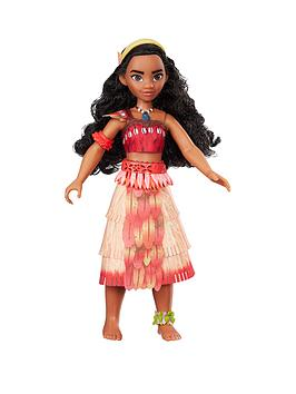 disney-princess-moana-fashion-doll-with-music