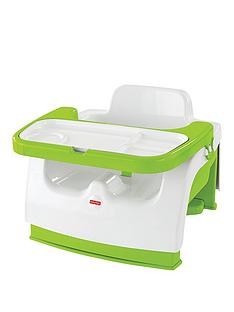 fisher-price-grow-with-me-booster-seat