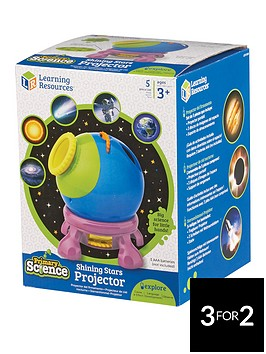 learning-resources-primary-science-shining-stars-projector