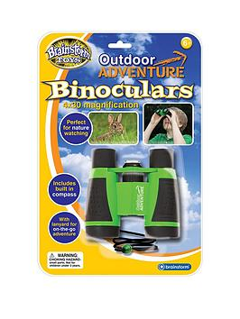 brainstorm-toys-outdoor-adventure-binoculars