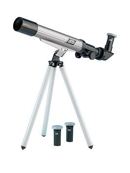 30mm-astronomical-telescope-with-tripod