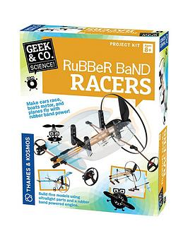 thames-kosmos-rubber-band-racers
