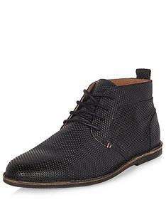 river-island-leather-desert-boot