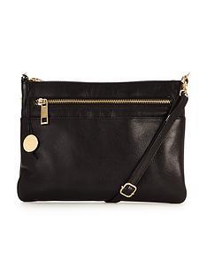 oasis-leather-anais-crossbody-bag