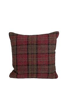 oversize-check-cushion